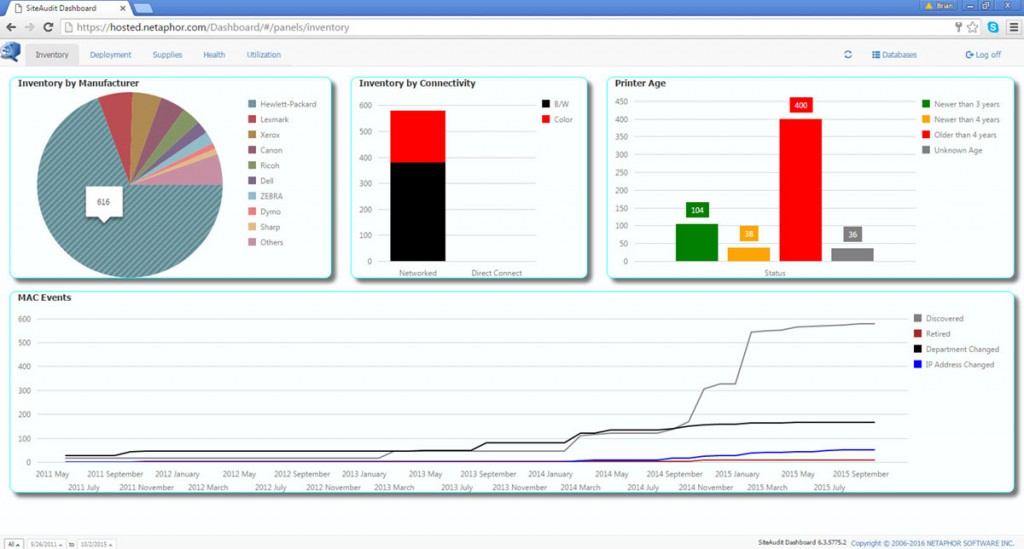 SiteAudit-Hosted-Dashboard-1200