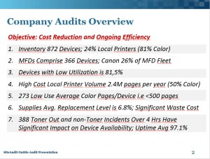 02 Audit PPT Overview