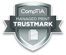 Trustmark_ManagedPrint